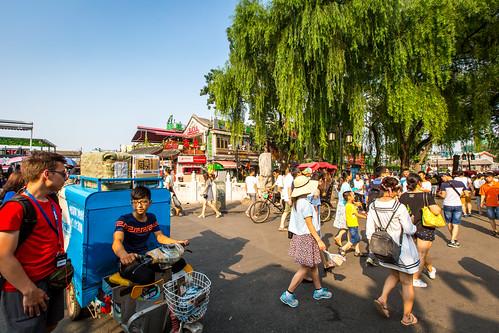 Peking_BasvanOort-105