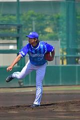 DSC_5595 (sanu_co) Tags: 横浜denaベイスターズ 三嶋一輝