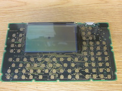 TI-92.parts (14) (rickpaulos) Tags: ti graphing calculator