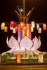 20170510-IMG_2058.jpg (Dhammika Heenpella / Images of Sri Lanka) Tags: dhammikaheenpella srilanka 2017 imagesofsrilanka vesak wesak galleface gangaramayatemple illuminated lantern religion කොළඹ ධම්මිකහීන්පැල්ල වෙසක් ශ්රීලංකාව ඉමේජස්ඔෆ්ශ්රීලංකා
