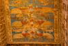 Egypt-89.jpg (DanielLewinski) Tags: medinethabutemple egypt karnak medinethabu nileriver temple heiroglyphics