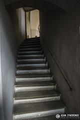 """adam zyworonek fotografia lubuskie zagan zielona gora • <a style=""""font-size:0.8em;"""" href=""""http://www.flickr.com/photos/146179823@N02/34618076876/"""" target=""""_blank"""">View on Flickr</a>"""