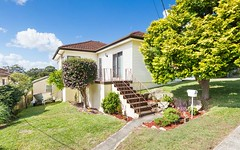 110 Sutherland Road, Jannali NSW