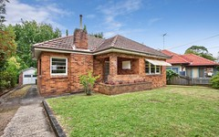 8 Oakes Ave, Eastwood NSW