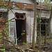0619 - Ukraine 2017 - Tschernobyl