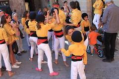 Castellers SantpedorIMG_183
