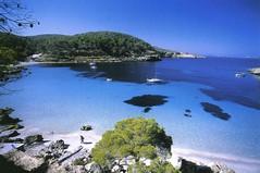 Ibiza, Formentera, Minorca e Maiorca. Divertimento sulle Isole Baleari (Cudriec) Tags: discoteche divertimenti formentera ibiza isolebalesri locali maiorca mare minorca spagna
