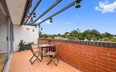49/37 Iredale Street, Newtown NSW