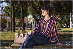 Campaña Otoño 2017 (GColonna) Tags: maragonzalezmayva gabrielcolonna castelar plazabelgrano indumentaria moda accesorios carteras hadbags loremarbanhandbags