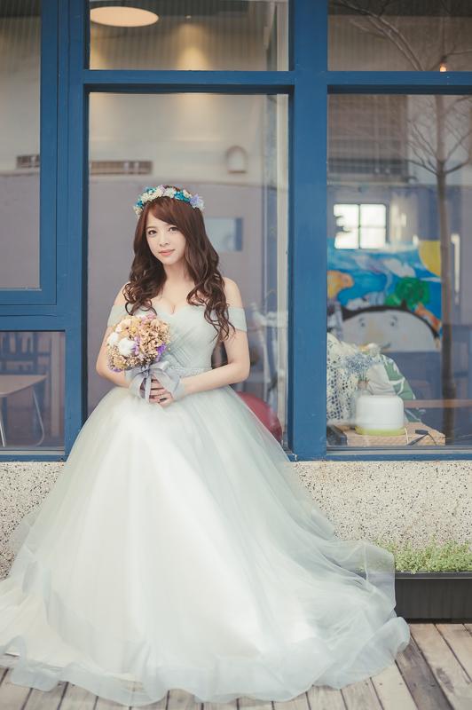 34686756855 b746c252ae o [台南自助婚紗] K&Y/森林系唯美婚紗