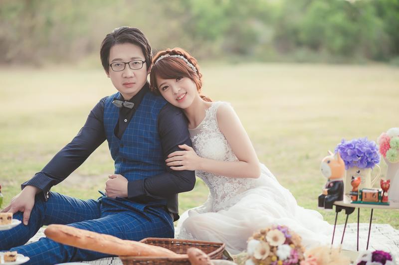 34686762305 2999ef0df2 o [台南自助婚紗] K&Y/森林系唯美婚紗