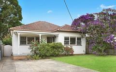 29 Mcmillan Street, Yagoona NSW