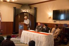 IMG_8580 (fatehahmad) Tags: ahmadiyyat islam oshkosh wisconsin mirza ghulam ahmad