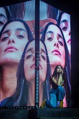 Foto-concerto-levante-milano-16-maggio-2017-Prandoni-062 (francesco prandoni) Tags: red metatron dardust levante alcatraz milano milan show stage palco live musica music italia italy tour francescoprandoni