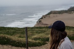 2017-05-16_10-50-51 (tcutrackstar44) Tags: fortfunston art photography beach sanfrancisco