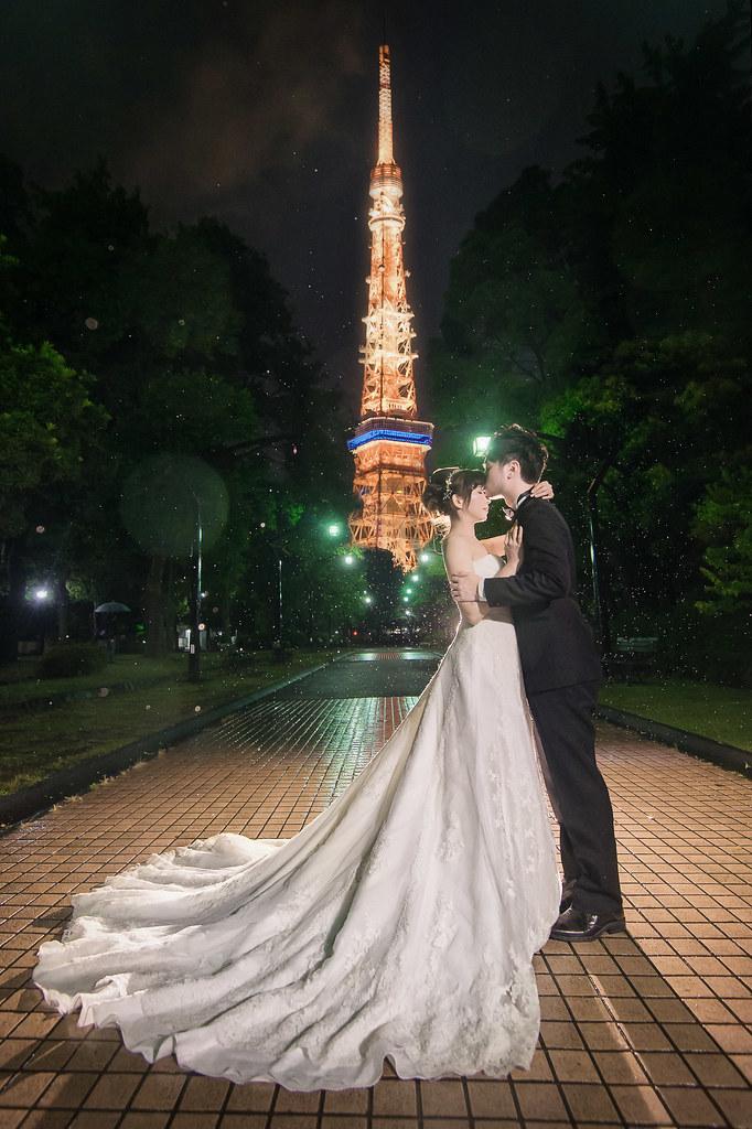 日本婚紗, 東京婚紗, 海外婚紗, 婚紗攝影, 婚攝, 婚攝守恆-2