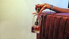 #havanaclubunion #darkbeauty (Kostas Michailidis) Tags: beauty havanaclub rum oremium luxury cohiba union cuba relax