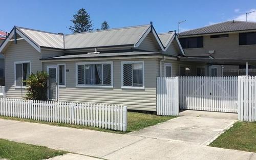 302 River Street, Ballina NSW 2478