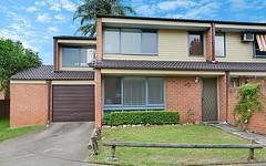31/15-19 Fourth Avenue, Macquarie Fields NSW