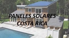 Paneles solares Costa Rica - Solarlatam.com (abramwalker0007) Tags: paneles solares costa rica solarlatamcom