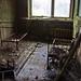 0826 - Ukraine 2017 - Tschernobyl