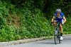 _MG_2536 (Miha Tratnik Bajc) Tags: vn idrije velika nagrada idrija kdsloga1902idrija idrijskabela road racing cycling