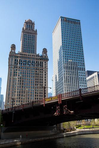 Chicago_BasvanOortHIGHRES-96