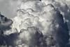 Cumulus (jjcordier) Tags: nuage cumulus météorologie