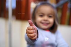 """Patxi"" (Iker Merodio   Photography) Tags: patxi laida merodio pentax k50 sigma 30mm art begona begonalde bilbao bizkaia biscay basque country girl neska"