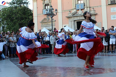 "Ballet Folklorico Dominicano - Fiesta del Día de la Diversitat Cultural • <a style=""font-size:0.8em;"" href=""http://www.flickr.com/photos/136092263@N07/34804241765/"" target=""_blank"">View on Flickr</a>"