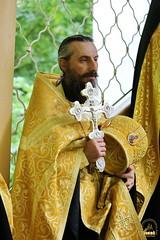 058. St. Nikolaos the Wonderworker / Свт. Николая Чудотворца 22.05.2017