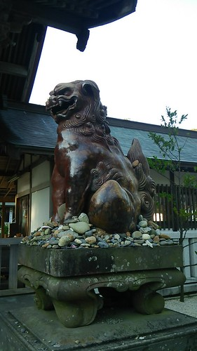 大洗磯前神社 画像42