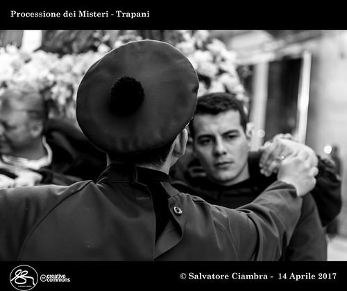 936_D8B_3730_bis_Processione_dei_Misteri_2017