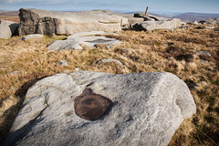 1920p 72dpi-7095 (reach.richardgibbens) Tags: bowland lancashire england uk littledale fell moorland moor valley dale