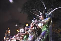 ballets folkloricos citlali cholollan e iztacuautli (7) (Gobierno de Cholula) Tags: que chula cholula danza danzapolinesia danzasprehispánicas libro