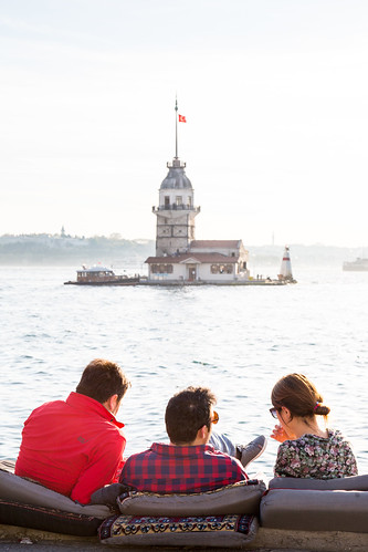 Istanbul_BasvanOortHIRES-141