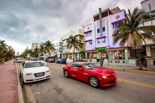 Miami_BasvanOort-3