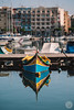 Msida pier (jdelrivero) Tags: barca malta muelle transporte arquitectura barco paises countries transport architecture boat boats dock taxbiex mt