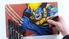 Wolverine Drawing (Kitslams Art) Tags: pencilcolordrawings pencilcolordrawing pencilcolourdrawing pencilcolourdrawings pencilcolorart pencilart pencilcolourart pencilcrayonart pencilcrayondrawing speeddrawing speedart youtubedrawings youtubeart youtubeartist kitslamsart kitslam pencilartist pencilartwork colorart colourart realisticart realisticdrawing realisticdrawings hyperrealisticart hyperrealistic