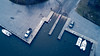 Dock & Paddleboard (RSLab) Tags: bayport newyork unitedstates us