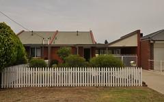 457 Urana Road, Lavington NSW