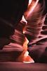 Antelope Canyon (BrendanBannister) Tags: green moody pnw washington pacific northwest zion national park angels landing horsehoe bend arizona utah milky way stars astro long exposure grand canyon