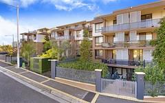 2313/20 Porter Street, Ryde NSW