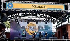 2017 Jeffery Broussard & Creole Cowboys, Fest International, Lafayette, Apr 30-7468 (cajunzydecophotos) Tags: jefferybroussardandthecreolecowboys festivalinternational festivalinternationaldelouisiane lafayette 2017