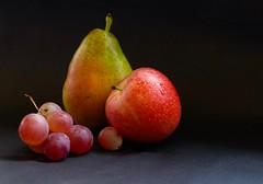 Frutas v.p. (valorphoto.1) Tags: frutas color natural composición vegetales naturalezasmuertas stilllife photodgv