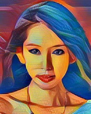 林志玲 画像48