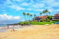 DSC03909.jpg (jaғar ѕнaмeeм) Tags: kihei hawaii unitedstates us maui 2017 spring wailea fairmont