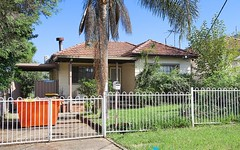 24a Warialda Street, Merrylands NSW