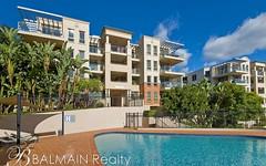 106/8 Yara Avenue, Rozelle NSW