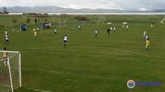 NK Kamešnica - HNK Kupres 1:0
